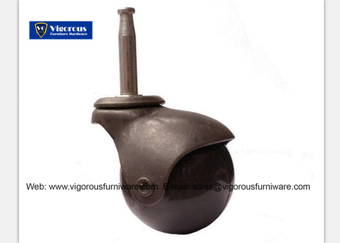 Industrial Metal Casters Table Casters