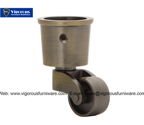 Br Casters For Piano Table Durable And Heavy Duty Mc 14 2