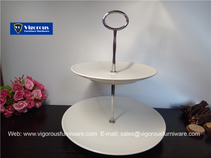 Tier Cake Stand Fittings Wholesale