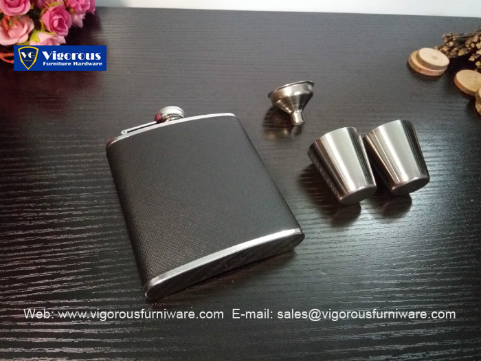 shenzhen-vigorous-manufacture-of-4oz-5oz-6oz-7oz-8oz-s-s-food-grade-hip-flask100