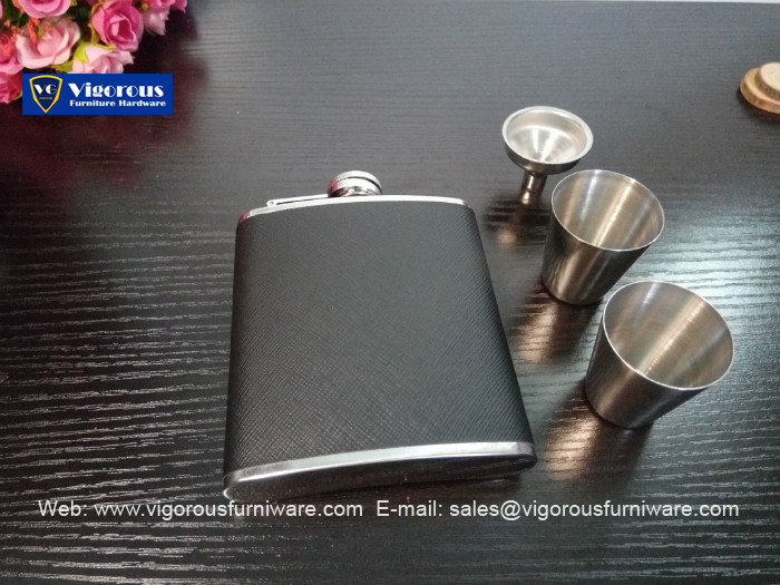 shenzhen-vigorous-manufacture-of-4oz-5oz-6oz-7oz-8oz-s-s-food-grade-hip-flask102