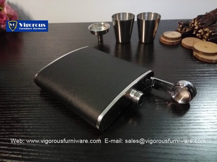 shenzhen-vigorous-manufacture-of-4oz-5oz-6oz-7oz-8oz-s-s-food-grade-hip-flask112
