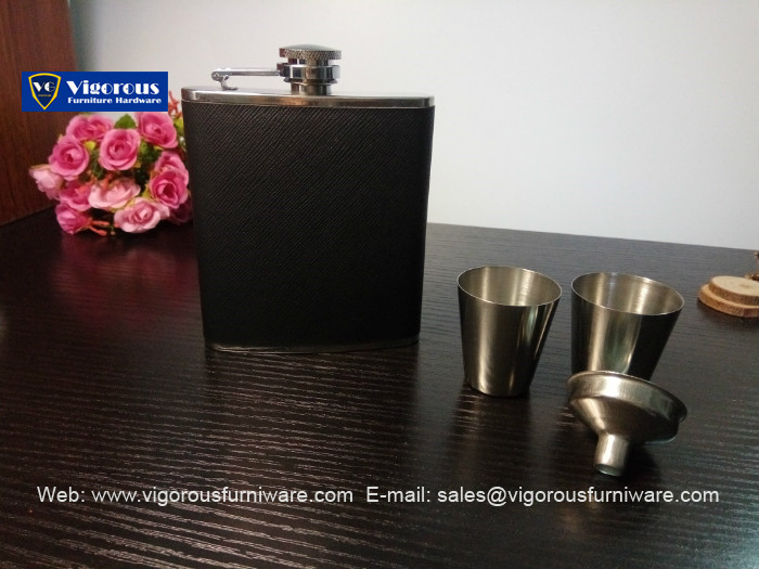 shenzhen-vigorous-manufacture-of-4oz-5oz-6oz-7oz-8oz-s-s-food-grade-hip-flask113