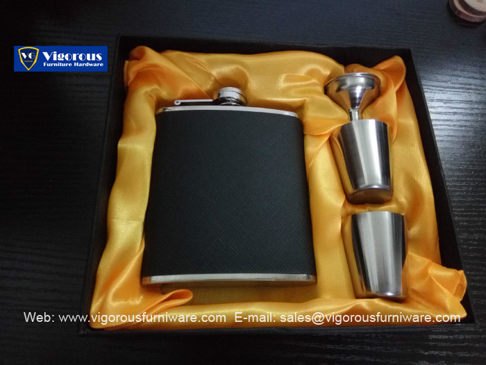 shenzhen-vigorous-manufacture-of-4oz-5oz-6oz-7oz-8oz-s-s-food-grade-hip-flask91