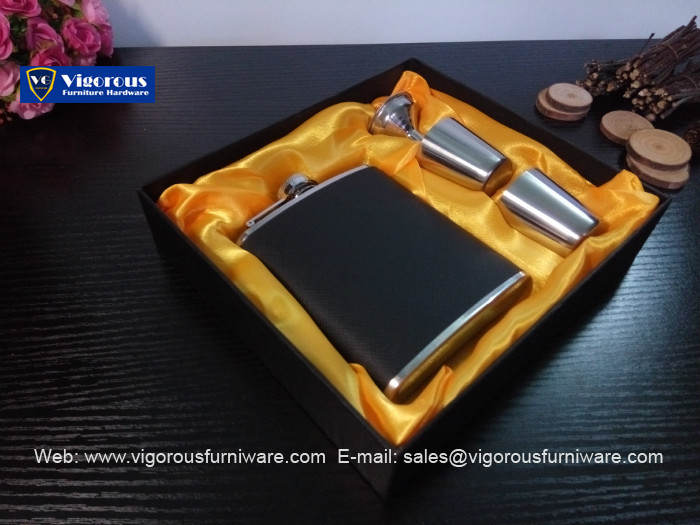 shenzhen-vigorous-manufacture-of-4oz-5oz-6oz-7oz-8oz-s-s-food-grade-hip-flask96