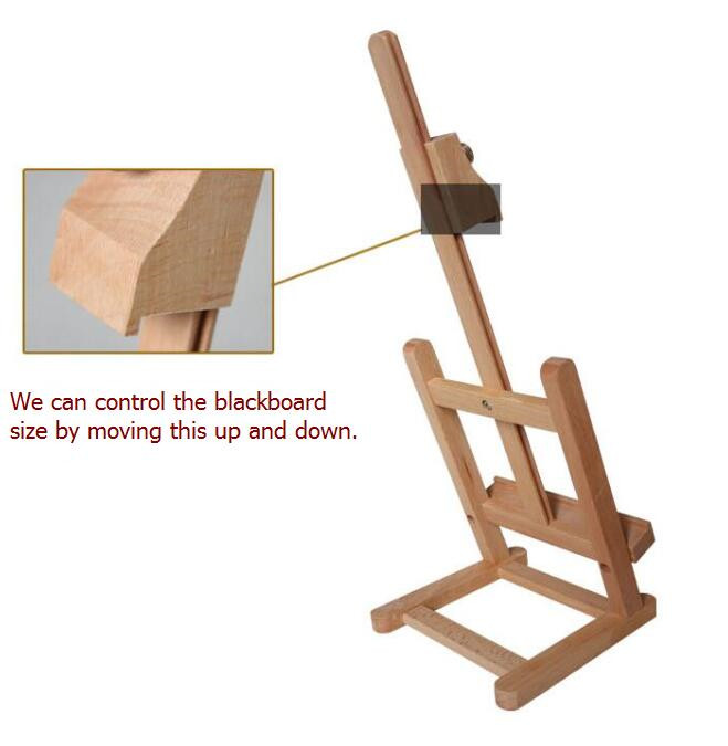 Table Top Easels Amazon Compare Price To Drawing Desk